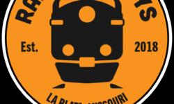 La Plata Railroad Days June 18th-20th 2021. (Updated)